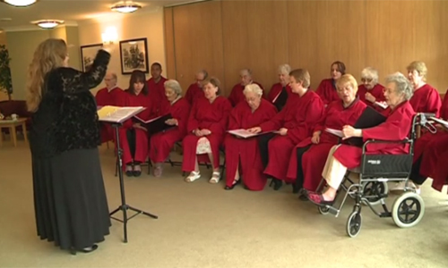DEMENTIA-CHOIR-on-Vimeo