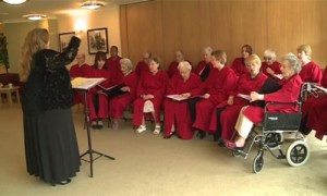 dementia-choir-on-vimeo-300x180