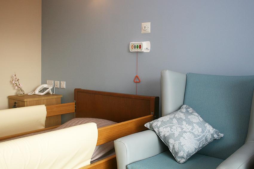 Care Suite